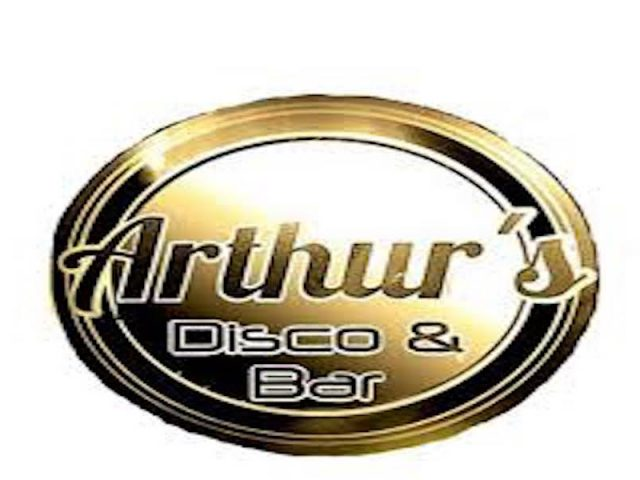 Arthur's Disco Bar