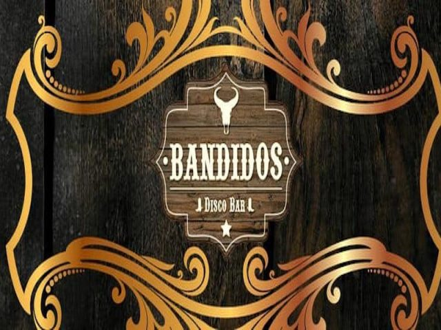 Bandidos Disco Bar