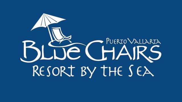 Blue Chairs Hotel