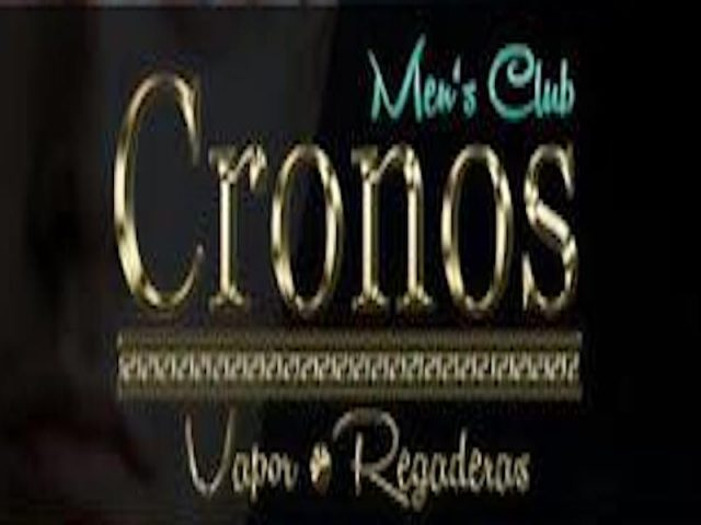 Cronos Men's Club