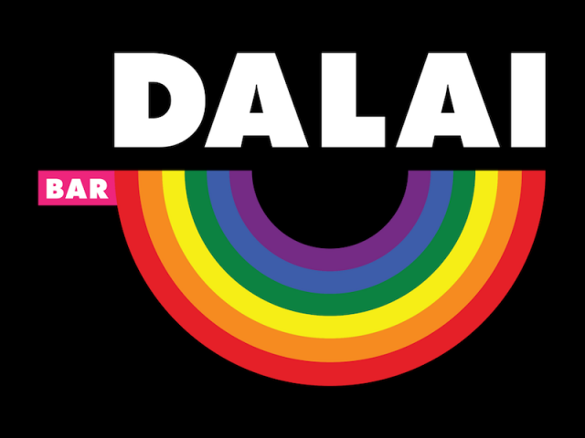 Dalai Club & Bar