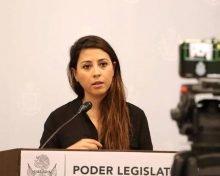 Matrimonio igualitario vigente en noviembre en Querétaro