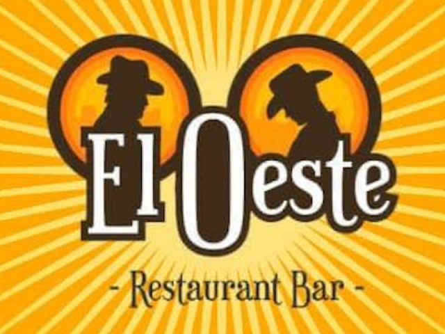 El Oeste Restaurante Bar