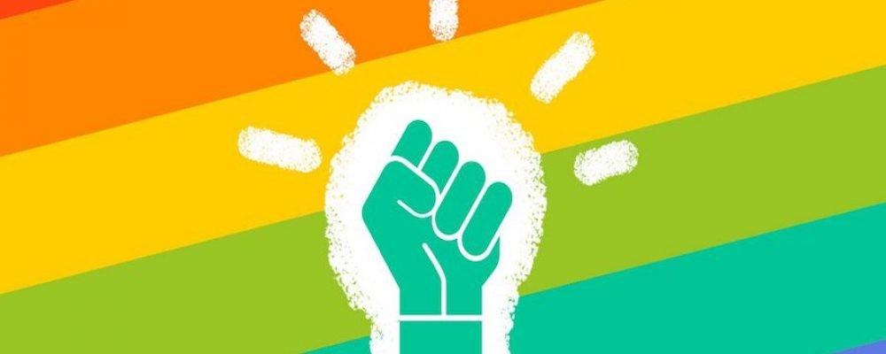 Piden a AMLO intervenir en favor del matrimonio igualitario en estados