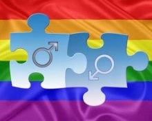 Veracruz rechaza matrimonio gay, pero legaliza concubinato sin distinción de género