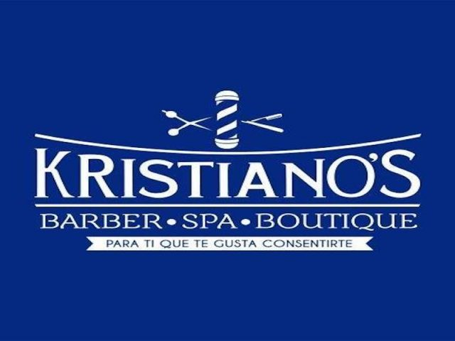 Kristianos Barber Spa & Boutique