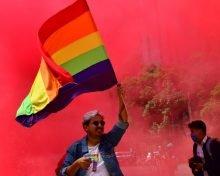 Colombia y México, con más homicidios de personas LGBT en 2020