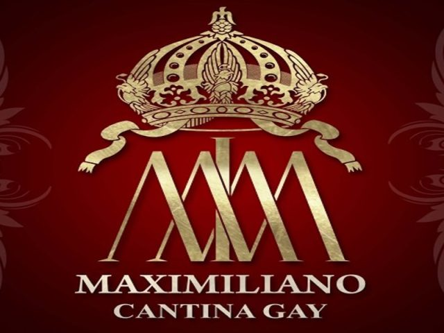 Maximiliano Bar