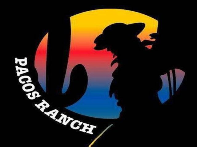 Paco's Ranch