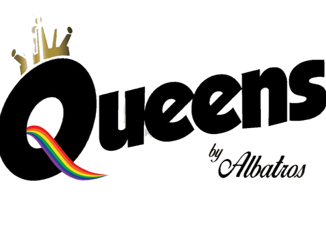 Queens by Albatros