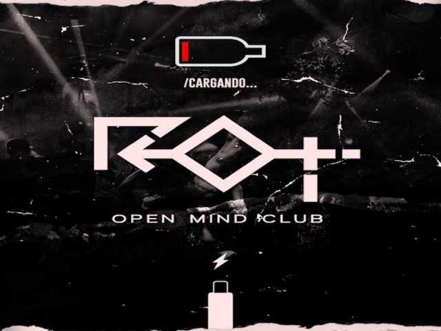 Rot Open Mind Club