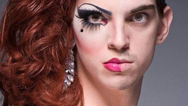 La OMS saca la transexualidad de la lista de enfermedades mentales
