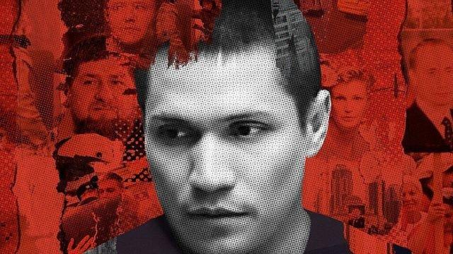 Bienvenidos a Chechenia: el horror documentado