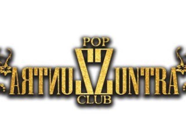 Zuntra Pop Club