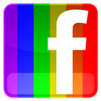facebook-gay-bullying